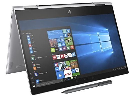 Top 13 Best Laptops For Engineering Students In 2021